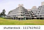 norwich  uk   june 11  2016. a... | Shutterstock . vector #1117619612
