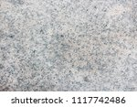natural polished marble  | Shutterstock . vector #1117742486
