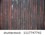 background old wood | Shutterstock . vector #1117747742