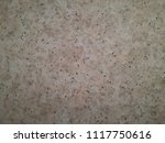 ceramic background or texture | Shutterstock . vector #1117750616