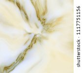 marble texture pattern with... | Shutterstock . vector #1117751156
