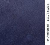 dark grey black slate... | Shutterstock . vector #1117751216