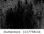 abstract background. monochrome ... | Shutterstock . vector #1117758116