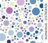 light multicolor vector... | Shutterstock .eps vector #1117816526