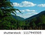 green mountain valley in pennsylvania
