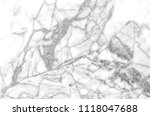 gray and white natural marble... | Shutterstock . vector #1118047688