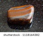 macro shooting of natural rock... | Shutterstock . vector #1118164382