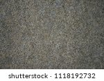 wall for texture background | Shutterstock . vector #1118192732