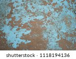 wall for texture background | Shutterstock . vector #1118194136