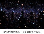 copenhagen denmark   october ... | Shutterstock . vector #1118967428