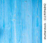 wood background vintage style... | Shutterstock . vector #1119096842