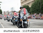 indianapolis  indiana  usa  ...   Shutterstock . vector #1119109055