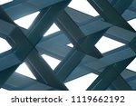 abstract photo on the subject... | Shutterstock . vector #1119662192