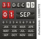 acento,alfabeto,cita,cuaderno,negro,junta,negocios,cartón,navidad,colección,fecha,día,fecha límite,diciembre,diario