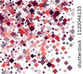 rhombus frame minimal geometric ...   Shutterstock .eps vector #1120046135