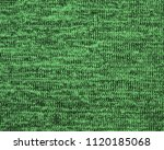 a textile texture | Shutterstock . vector #1120185068
