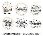 """greeting set with """"dreams come... 