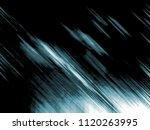 abstract motion blur background | Shutterstock . vector #1120263995