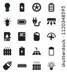 set of vector isolated black...   Shutterstock .eps vector #1120348595