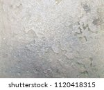 texture of rusty iron. aged... | Shutterstock . vector #1120418315