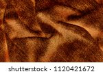 digital background art of... | Shutterstock . vector #1120421672