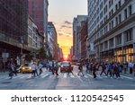 new york city   june 7  2018 ...