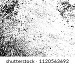 grunge texture   abstract stock ... | Shutterstock .eps vector #1120563692
