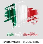holiday background with grunge... | Shutterstock .eps vector #1120571882