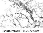 gray and white natural marble... | Shutterstock . vector #1120726325