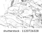 gray and white natural marble... | Shutterstock . vector #1120726328