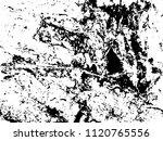 scratch grunge rusty background ... | Shutterstock .eps vector #1120765556