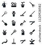set of vector isolated black...   Shutterstock .eps vector #1120928582
