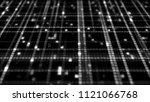3d render background made of...   Shutterstock . vector #1121066768