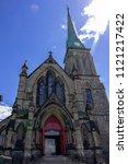 Saint John  New Brunswick June...