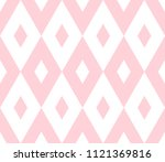seamless abstract background... | Shutterstock .eps vector #1121369816