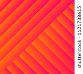 minimal gradient pattern....   Shutterstock .eps vector #1121738615