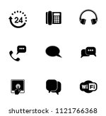 vector telephone  smart phone...