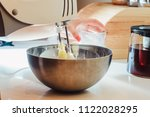 family  children  hapiness and...   Shutterstock . vector #1122028295