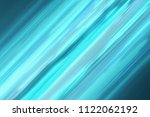 speed colorful 3d illustration... | Shutterstock . vector #1122062192