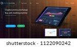 web site template. forex market ...