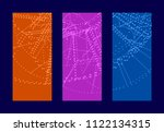 abstract vector background....   Shutterstock .eps vector #1122134315