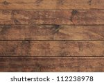 High Resolution Old Wood Texture