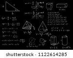 Blackboard Mathematical Vector...