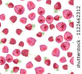 seamless pattern with...   Shutterstock . vector #1122662312