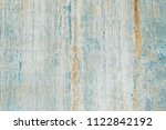 abstract corroded colorful... | Shutterstock . vector #1122842192