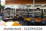 queensland  australia   june 5  ...   Shutterstock . vector #1122942326