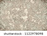 brown abstract grunge background | Shutterstock . vector #1122978098