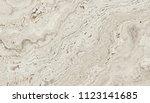 White Travertine Stone...