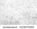 subtle halftone vector texture...   Shutterstock .eps vector #1123473455