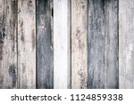 Wood Texture Background  Wood...